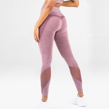Gym ejercicio fitness yoga leggings
