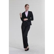 Office Lady Suit 3