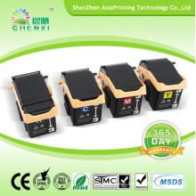 106r02606 106r02607 106r02608 106r02612 Laser Toner Cartridge for Xerox Phaser 7100