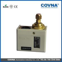 Good Design air pressure control switch for wholesales