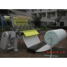 "Máquina de moldura mecânica (CSMS64 ""-3)"