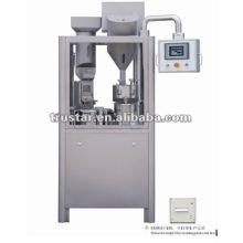 NJP-800C Machine automatique de remplissage de capsules