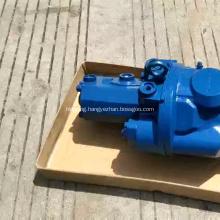 Uchida Rexroth AP2D14 hydraulic Piston Pump repair part AP2D14LV1RS7-952-1 AP2D14LV1RS7 AP2D12LV AP2D12LV1RS7