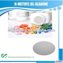 N-метил-D-аспартат CAS: 6384-92-5