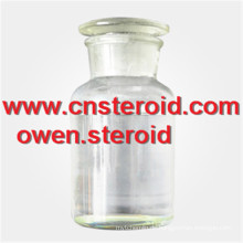 Benzylalkohol-Träger-Solvent Ba pharmazeutische Steroid-Öleinspritzung