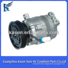 FOR Buick PV6 car air conditioning compressor for bus