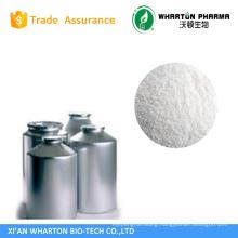 Professional supply Halcinonide,CAS :3093-35-4