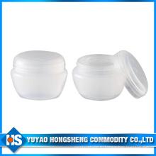 Hy-Pj-007D Матовая косметическая лосьон или пластиковая банка