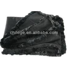 peles de cashmere afiadas pashmina wraps