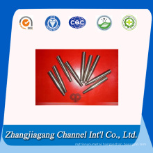 Stainless Steel Tubing Wall Thickness Pipe