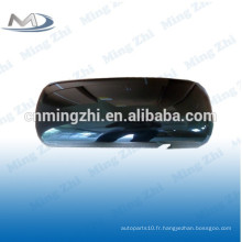 American Truck Kenworth T660 T600 T800 W900 MIRROR COVER TRUCK PARTS