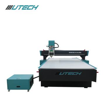 3 axis router aluminum cnc machining parts