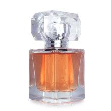 Best Women Luxury Parfum Best Seller Women Perfume