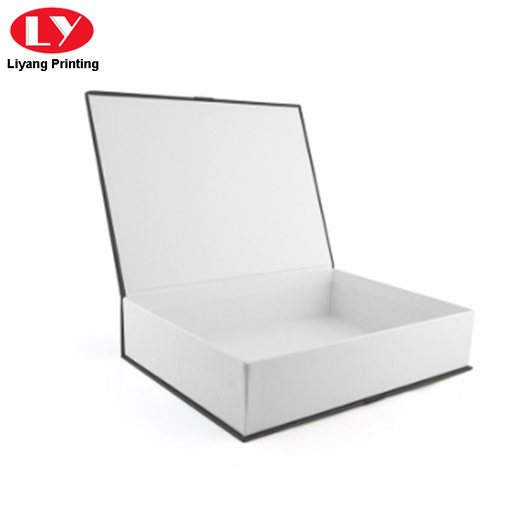 Promotion Gift Box Packaging