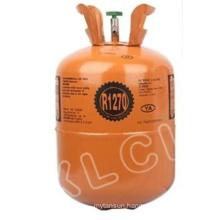 Refrigerant R-1270
