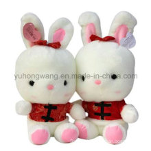 Cheap New Style Kid′s Plush Toy, Stuffed Toy
