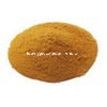 Pentóxido de vanádio