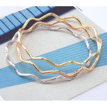 2014 más nuevo brazalete de la joyería de la manera (50169)