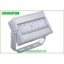 2015 Hot Selling alta qualidade LED Floodlight