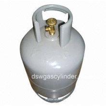 2015 Low Price LPG Cylinder