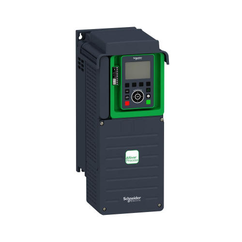 Inverter Schneider Electric ATV630U75N4