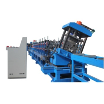 Keel Roll Forming Machine Online Grosir