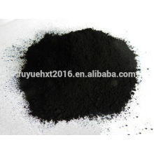 200mesh wood powder activated carbon in China factory
