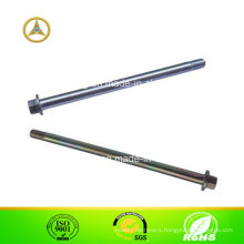 Hexagon Flange Head Bolt for Car
