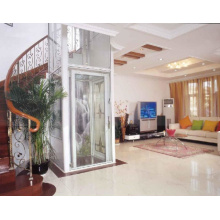 3 persons residential elevator lift manufacturer in China
