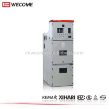 KYN28 20 kV Interruptor de MT extraíble