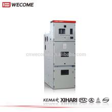 KYN28 20 kV Dispositif de commutation MV démontable