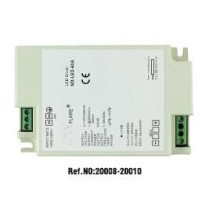 20008 ~ 20011 Courant Constant LED Driver IP22