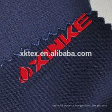 tecido antifático de algodão para vestuário usado na indústria de energia