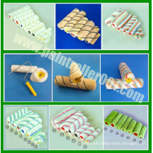 """2-18"""" 100% Acrylic Paint Roller Cover of German Crieria"""