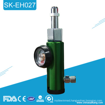 SK-EH027 Medical Oxygen Cylinder Inhaler Flowmeter