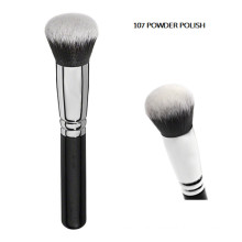 Large Powder Polish Makeup Brush (F107)