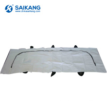 SKB-7B001 Body Corpse Bags For Dead Bodies