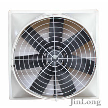 Fiberglass Cone Fan for Livestock Equipment