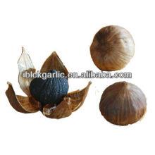 Aliments naturels Herb Single Clove ail noir