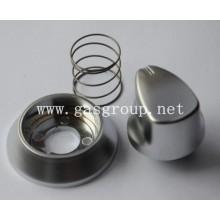Ручка для газовой плиты (KONB-03)