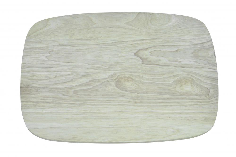 chopping Boards for Food