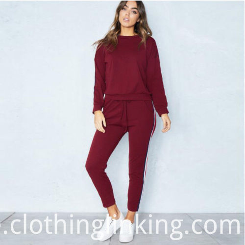 tracksuit for Women (5)