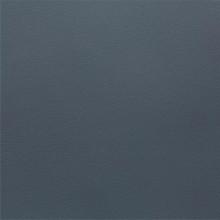 Elastisches PVC-Leder in verschiedenen Farben für Brillenetuis