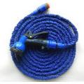 New Magic Extending Hose Pipe/Garden Water Hose/Retractable Garden Hose