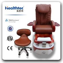 Melhor cadeira de massagem com encosto reclinável (A201-1701)