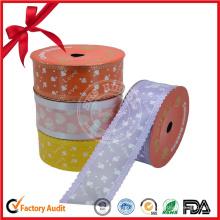 Großhandel Jumbo PP Ribbon Roll
