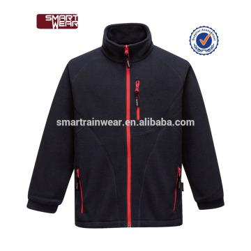 Herren herausnehmbare Liner Fleece Liner Outdoor Jacke