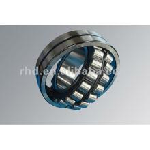 Rolamento de rolos esféricos 24156 CCK / W33