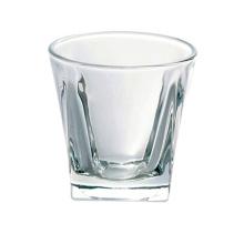 Copo de uísque de vidro de whisky de 200ml