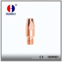 Contact Tips M10X35 for Hrbinzel Welding Torch